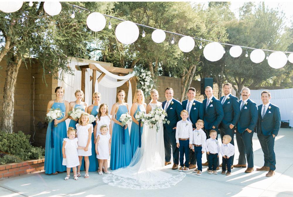 San-Luis-Obispo-Wedding-Photographer-Natalie-Schutt-Photography-Style-Me-Pretty_07.jpg