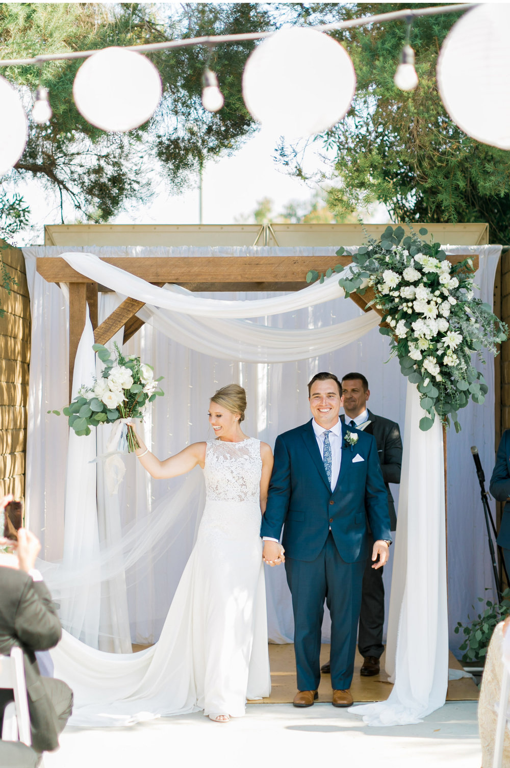 San-Luis-Obispo-Wedding-Photographer-Natalie-Schutt-Photography-Style-Me-Pretty_10.jpg