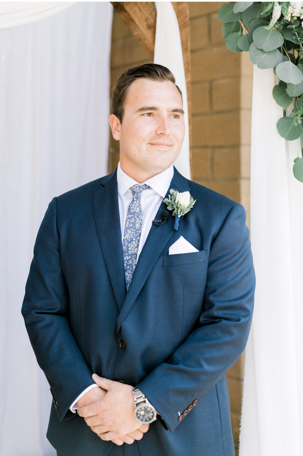 San-Luis-Obispo-Wedding-Photographer-Natalie-Schutt-Photography-Style-Me-Pretty_15.jpg
