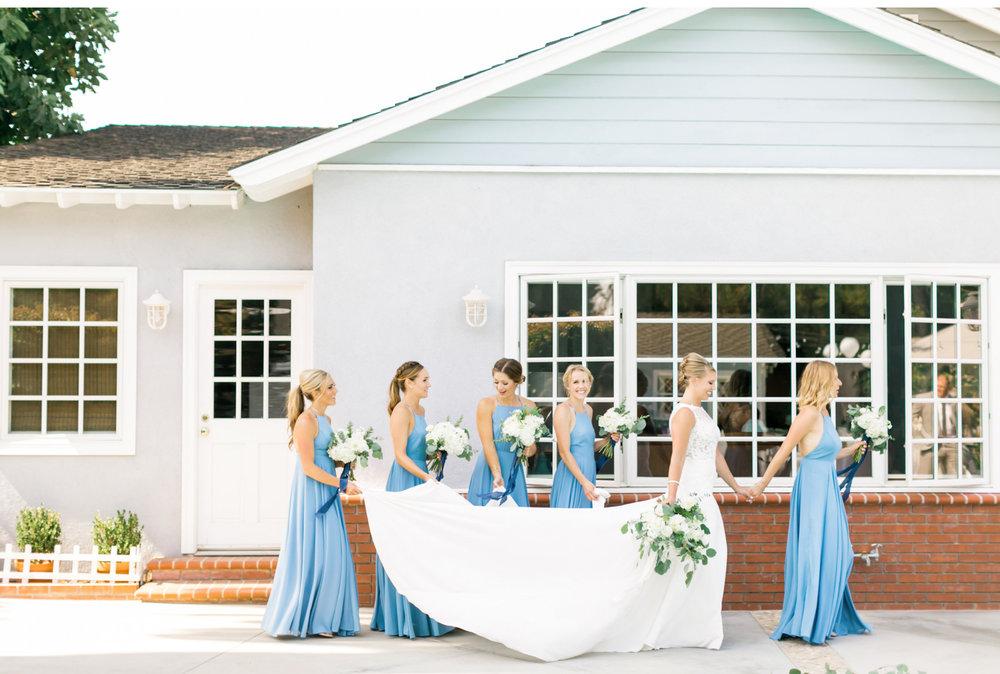 Southern-California-Wedding-Photographer-Natalie-Schutt-Photography_01.jpg