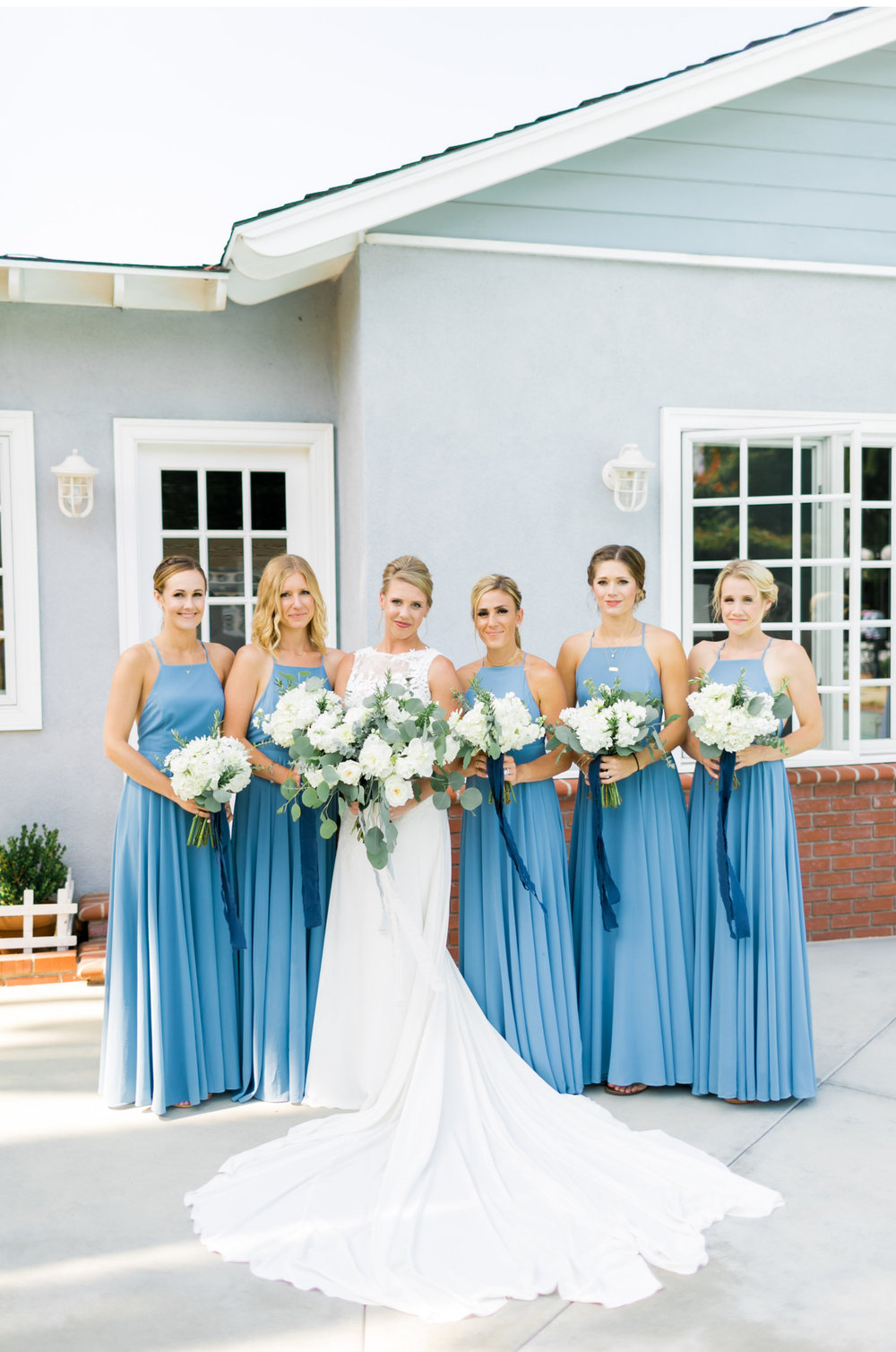 Southern-California-Wedding-Photographer-Natalie-Schutt-Photography_02.jpg