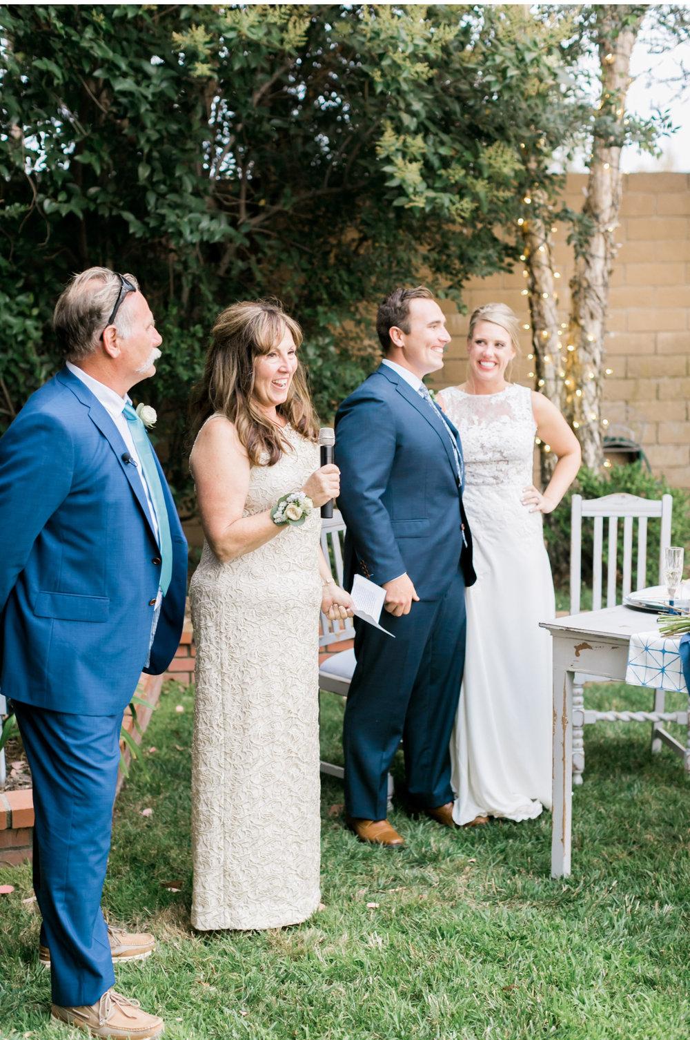 Southern-California-Wedding-Photographer-Natalie-Schutt-Photography_13.jpg