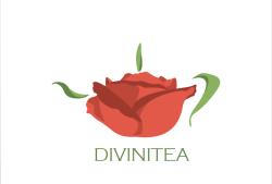 divinitea3.png