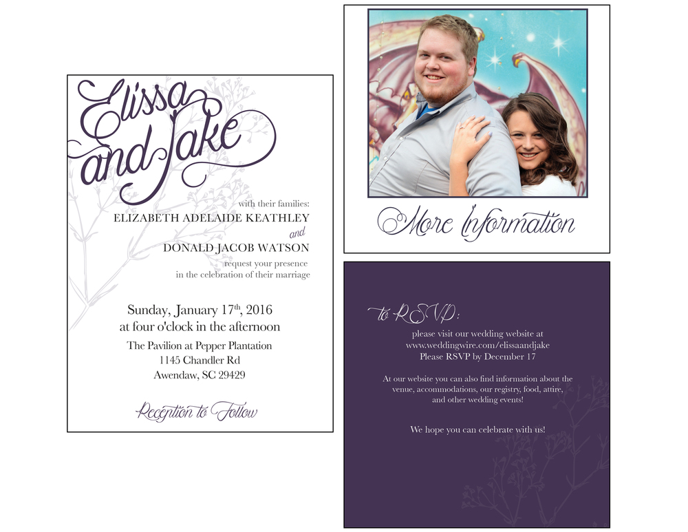 JE-Invites.jpg