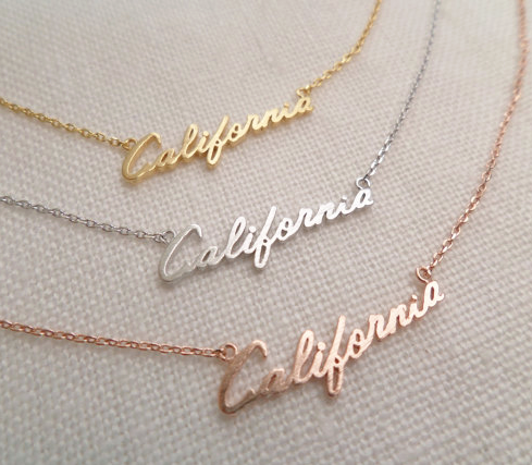 personalized minimal gracepersonalized etsy name jewelry gold word deal on shop spectacular necklace custom