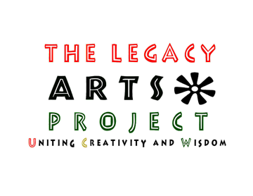 The Legacy Arts Project
