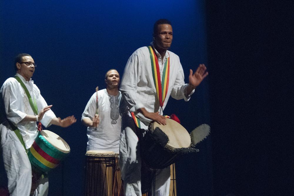 Dance Africa 2014-574.jpg
