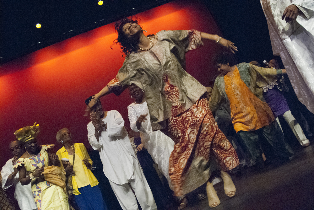 Dance Africa 2014-610.jpg