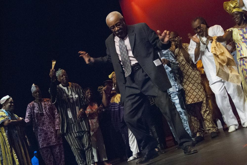 Dance Africa 2014-632.jpg