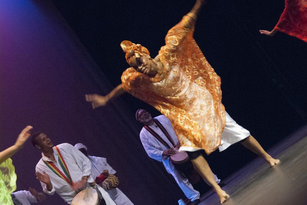 Dance Africa 2014-678.jpg