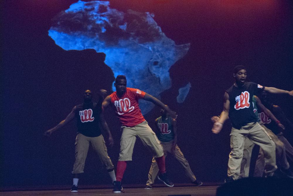 Dance Africa 2014-742.jpg