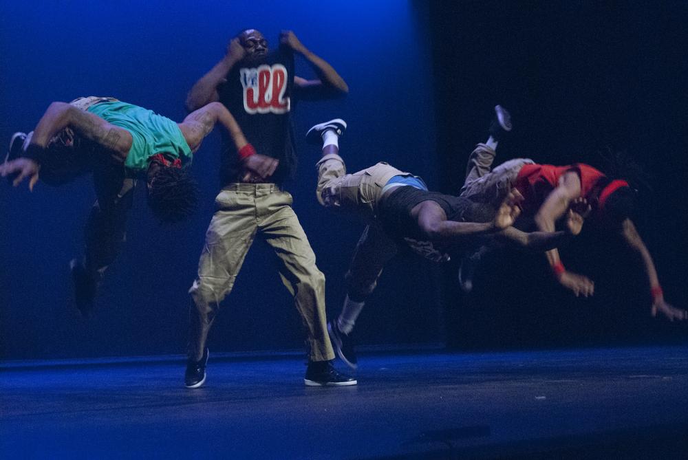 Dance Africa 2014-812.jpg