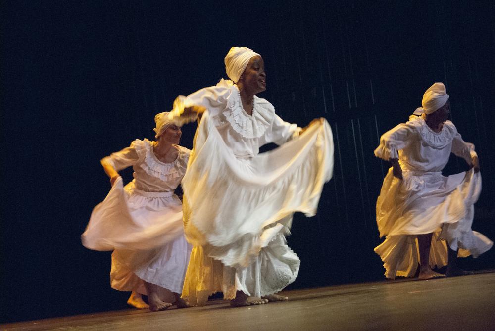 Dance Africa 2014-829.jpg