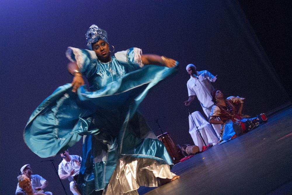 Dance Africa 2014-858.jpg