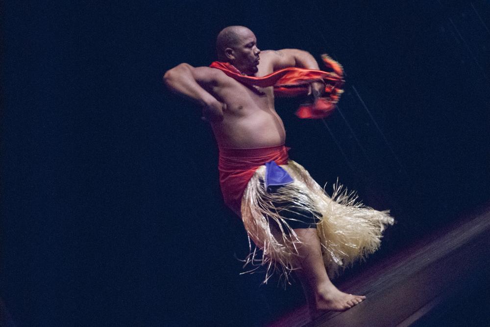 Dance Africa 2014-926.jpg