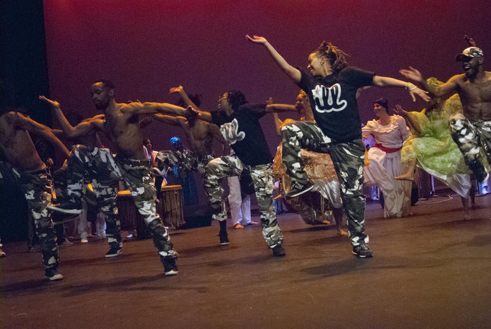 Dance Africa 2014-953.jpg