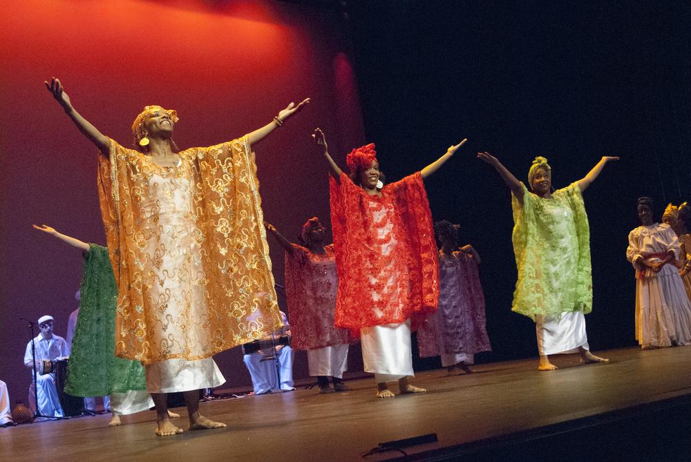 Dance Africa 2014-934.jpg
