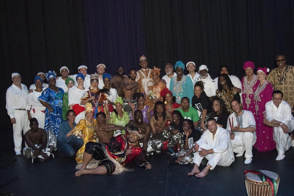 Dance Africa 2014-979.jpg