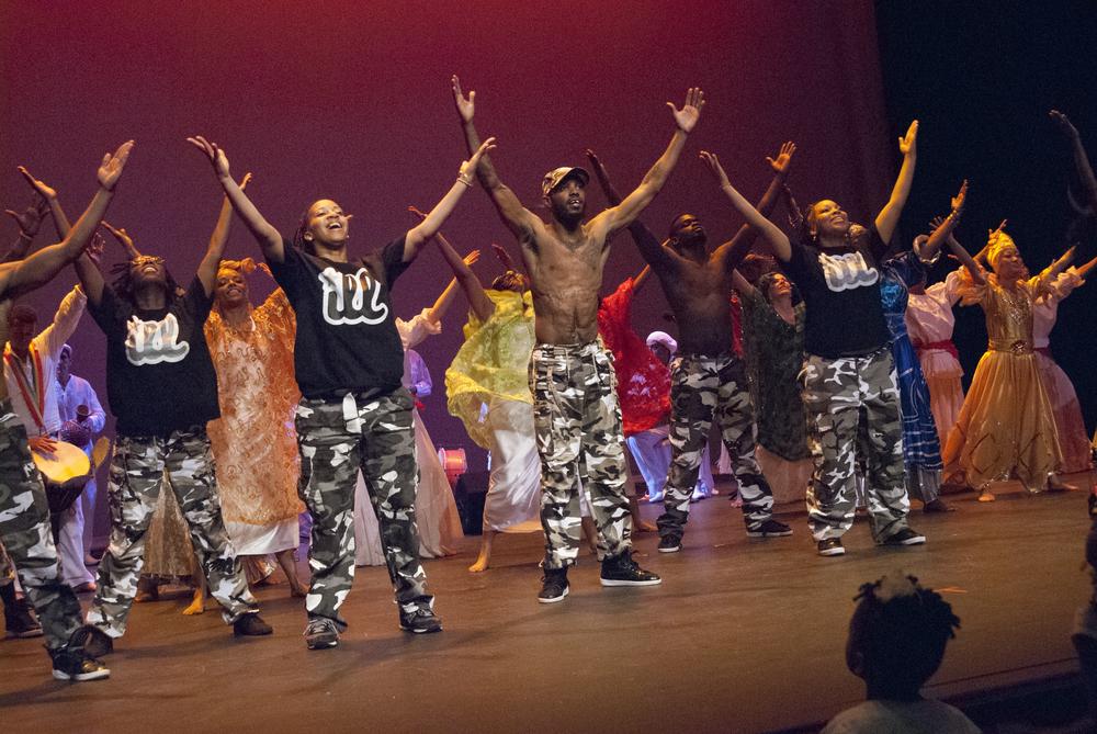 Dance Africa 2014-963.jpg