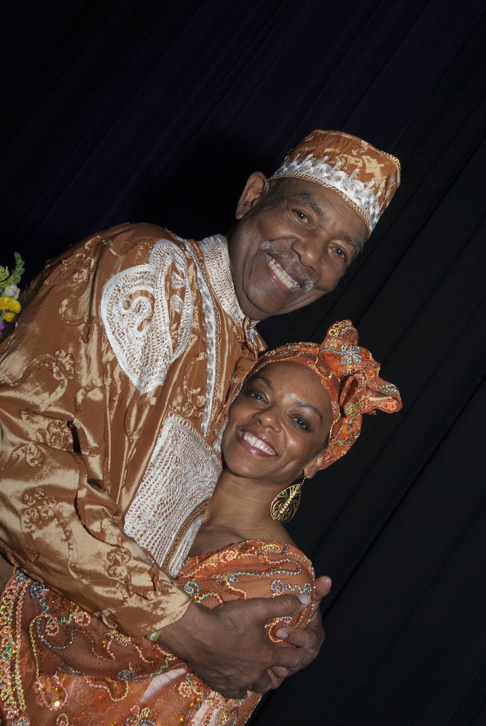 Dance Africa 2014-981.jpg