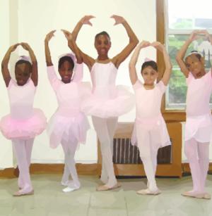 ballet girls.png