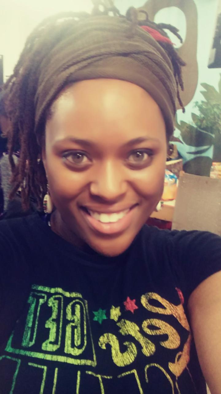 Ebony Castaphney' Zanuwa.png