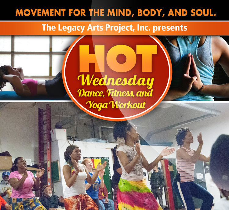 Hot+Wednesday.jpg