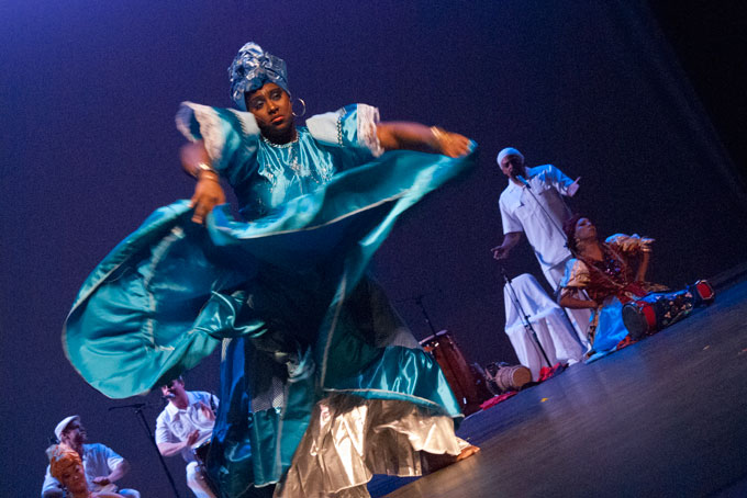 dance africa courier.jpg
