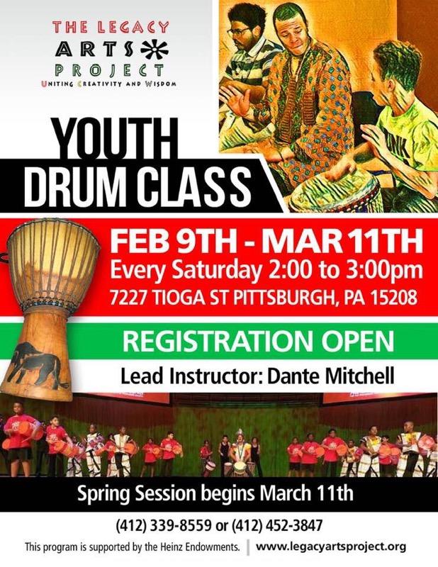 drum class.jpeg