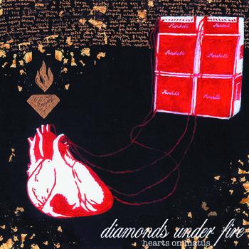 DiamondsUnderFire_CDcover.jpg
