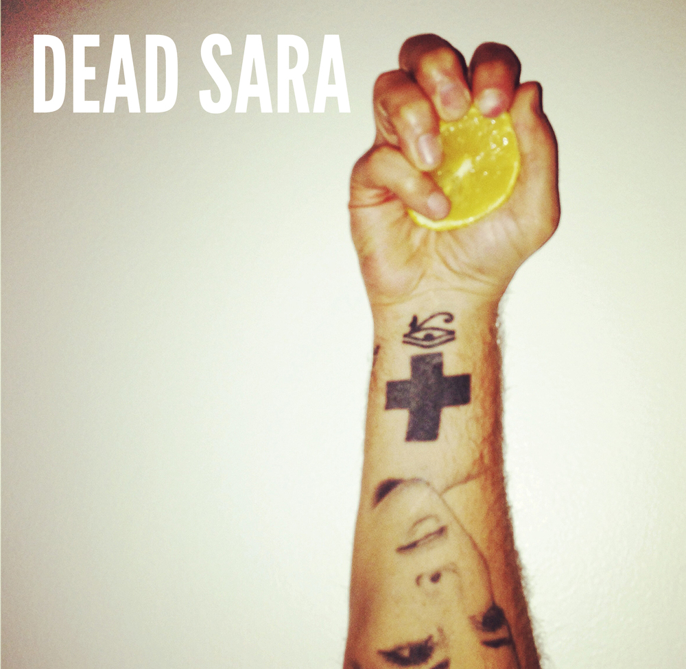 7%22DEADSARA_VINYL_COVER.jpg