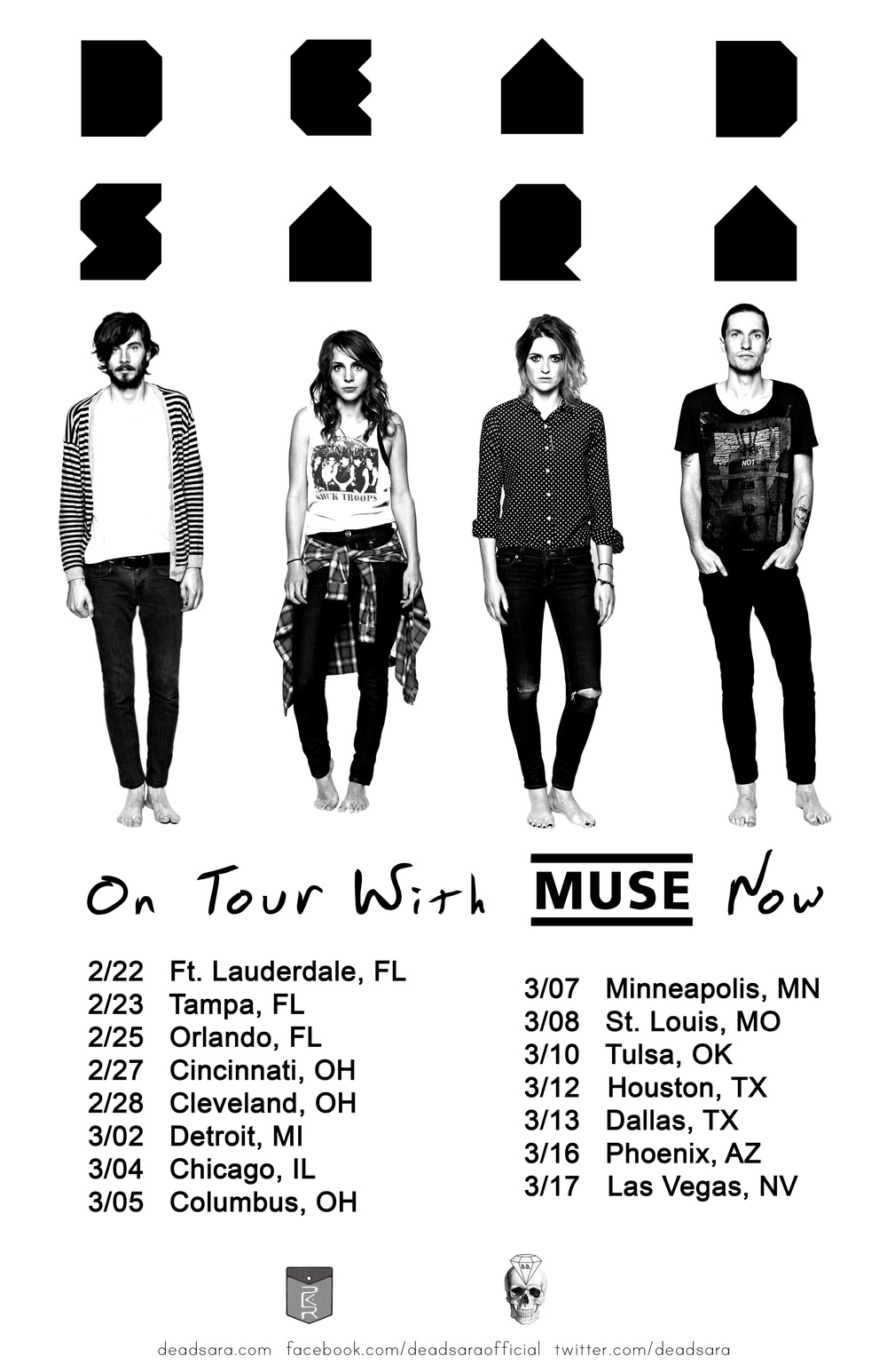 DeadSara_TourPoster.jpg