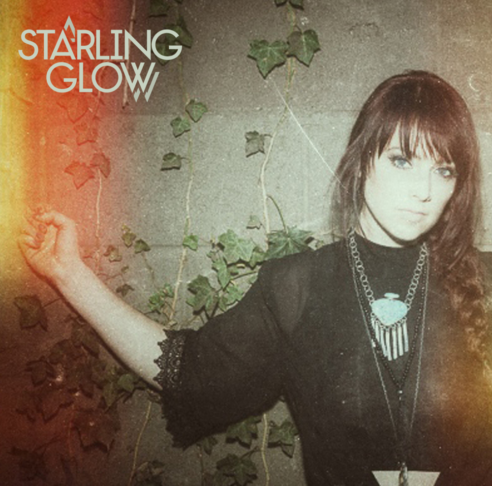 STARLINGGLOW_albumcomp1.jpg