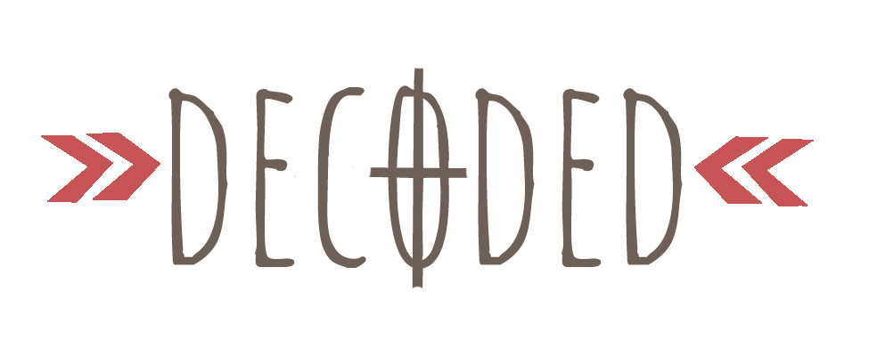 DECODED_LOGO2HiRes.jpg