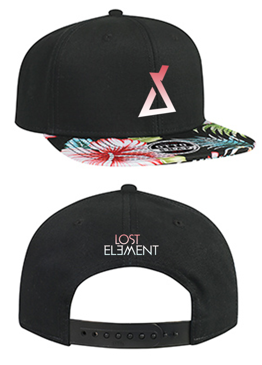 LOSTELEMENT_HAT  WHITE PINK RED TROPICAL_EXAMPLE.jpg