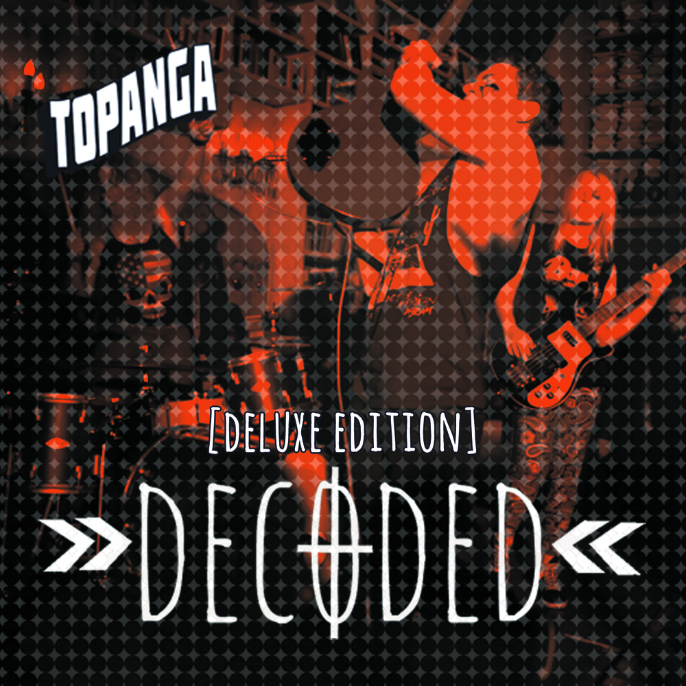 DECODED_TOPANGA_DELUXE_CDBABY_ITUNES_COVER.jpg