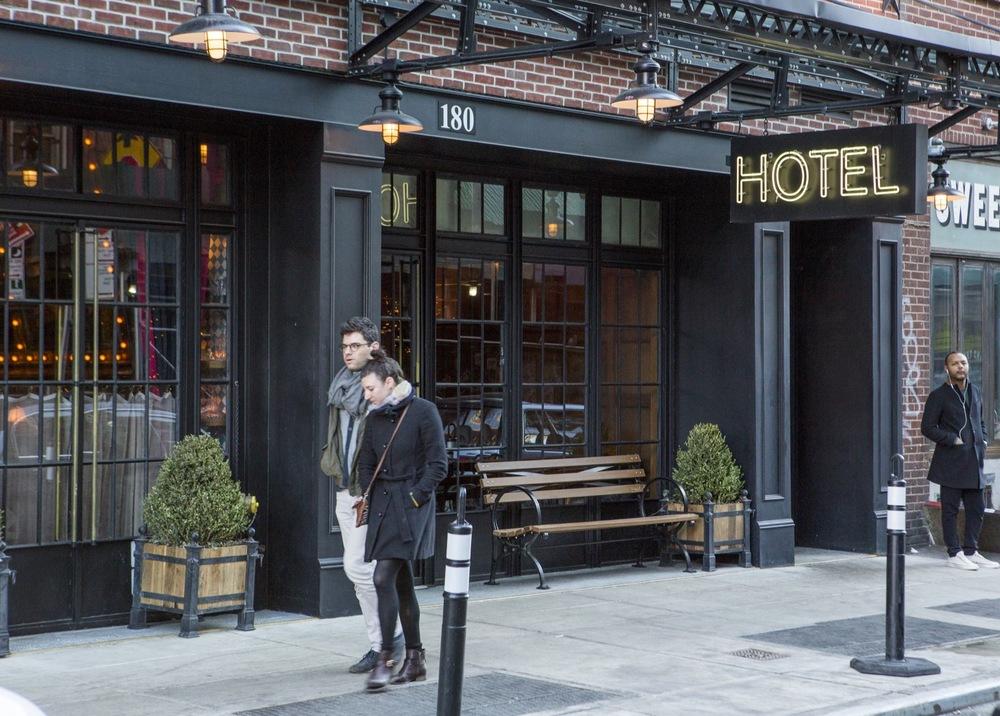 Ludlow Hotel.jpg