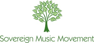 Sovereign Music Movement