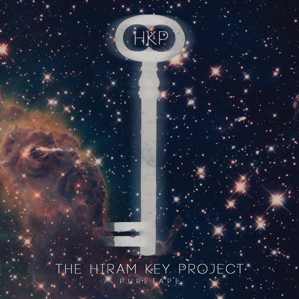 The Hiram Key Project    by   SOVEREIGN MUSIC MOVEMENT    Stream   + Purchase on  CD