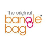 The Original Bangle Bag