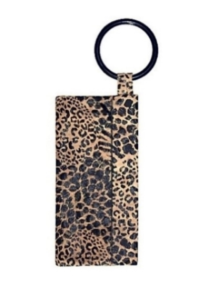 Updated Leopard Skin BBAG.jpg