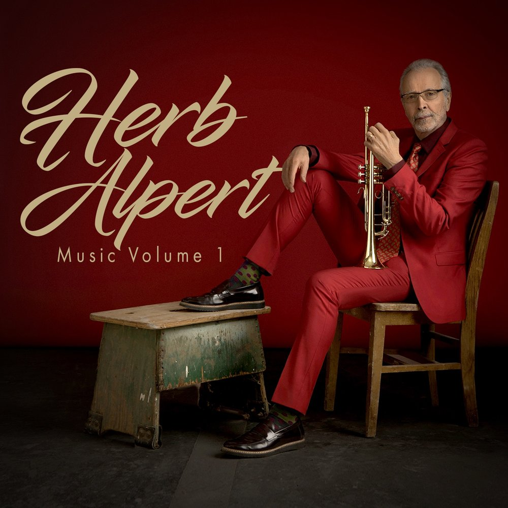 _images_uploads_album_HerbAlpert_MusicVol1_Cover_1500x1500_copy.jpg