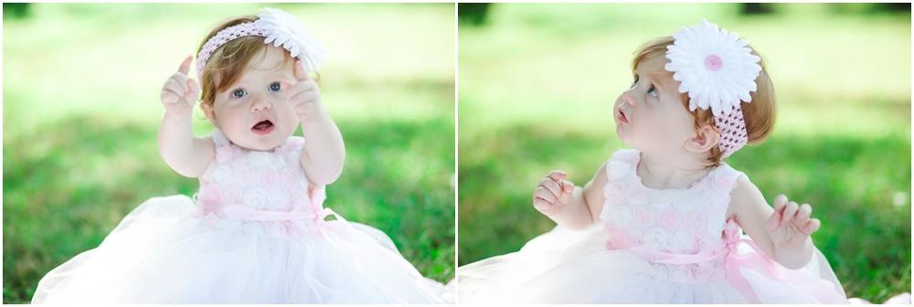 Pottstown.Infant.Photographer.Photos_0016