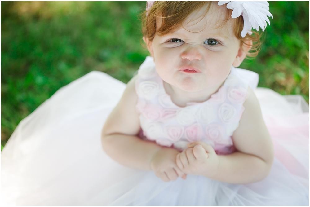 Pottstown.Infant.Photographer.Photos_0018