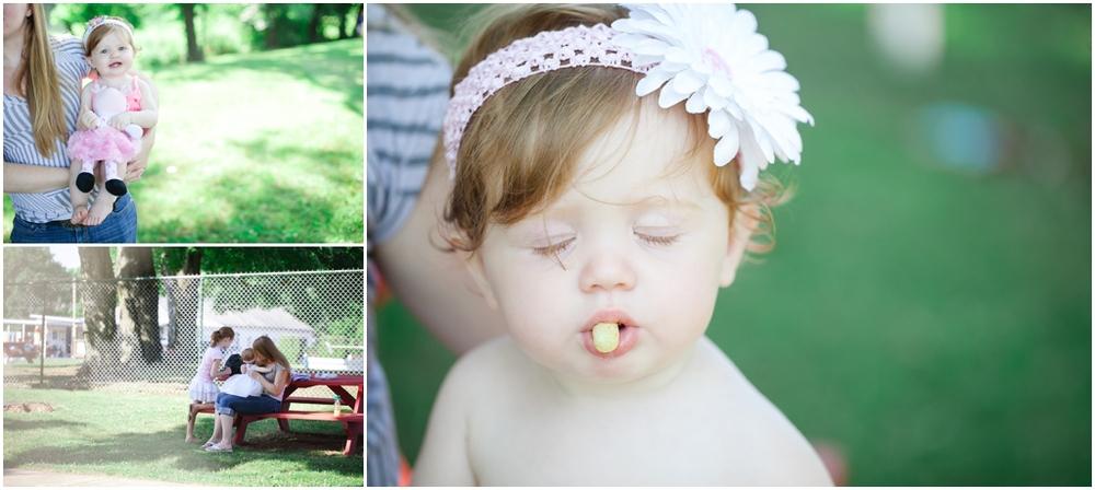 Pottstown.Infant.Photographer.Photos_0021
