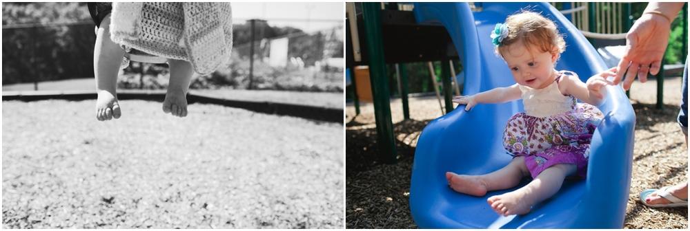 Pottstown.Infant.Photographer.Photos_0024