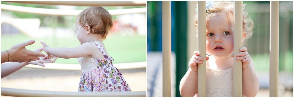 Pottstown.Infant.Photographer.Photos_0025