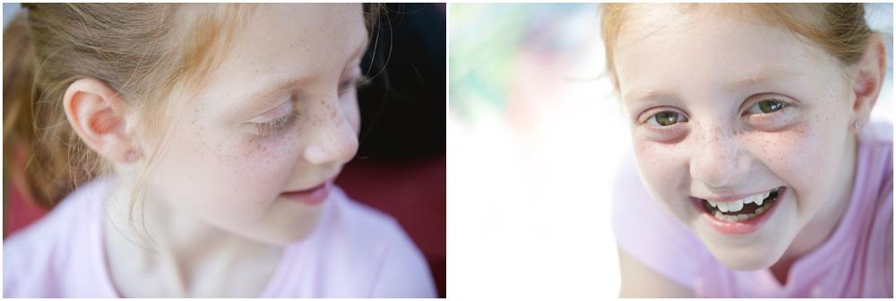 Pottstown.Infant.Photographer.Photos_0026