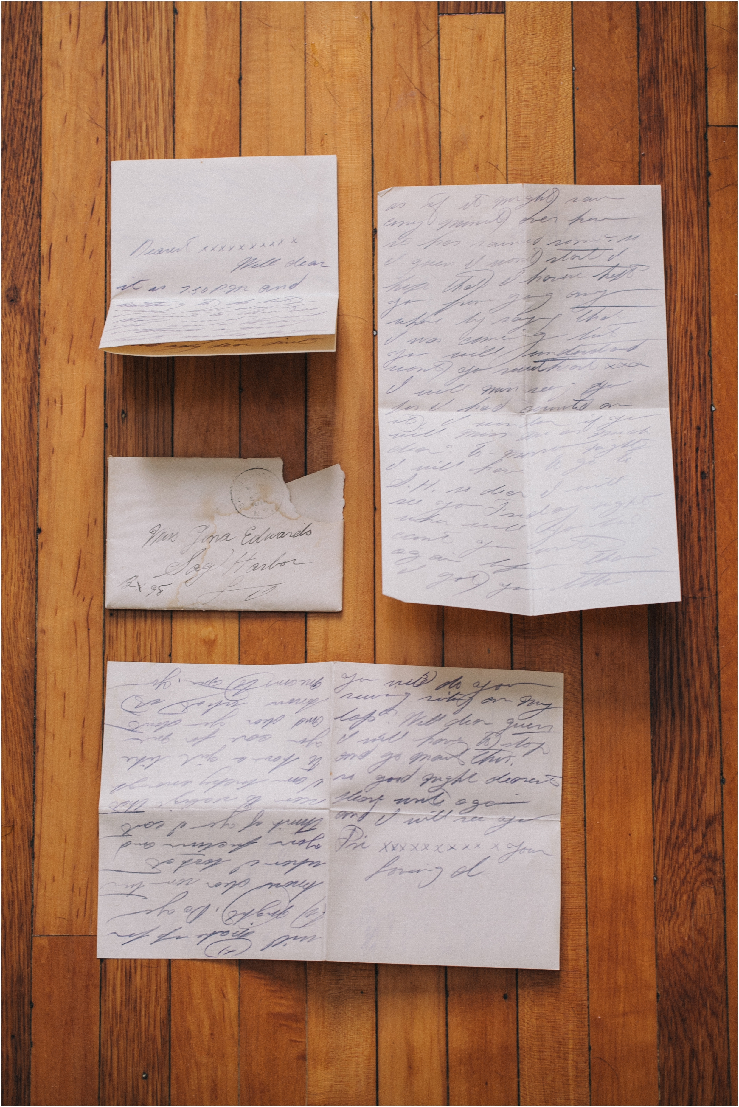 1914.love.letters.photo_0002
