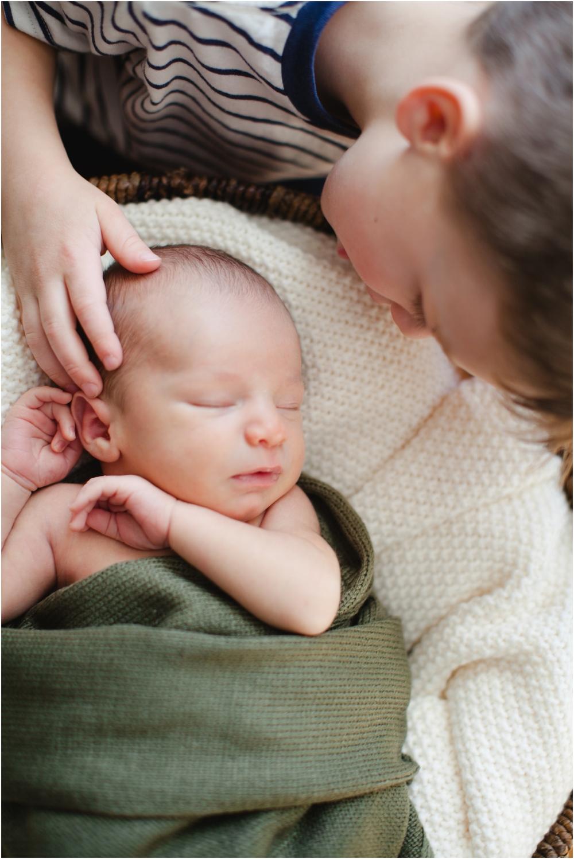 Pottstown.Newborn.Photographer_0014